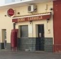 Doña Carmela