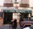Casa Remesal